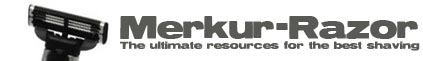 Merkur-Razor.co.uk
